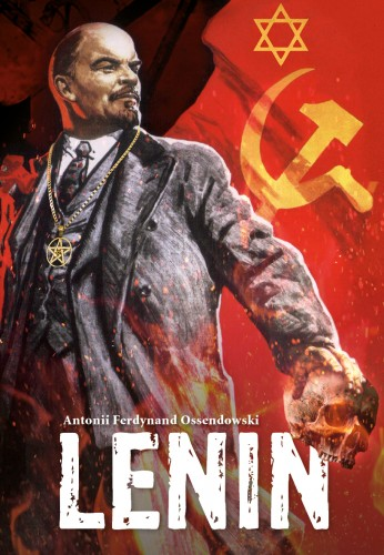 okladka lenin_final.jpg